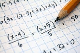 Strategies for Teaching Algebra