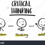 To Think or not to Think!