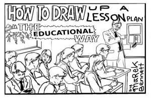 lessonplan-00-cover-02-www_marekbennett_com