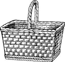 Sharing Basket