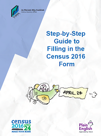 step-by-step-census-guide